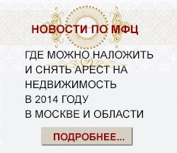 юридическая консультация по гражданскому праву в москве
