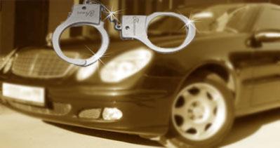 обращение взыскания на имущество лица обязанного уплачивать алименты.