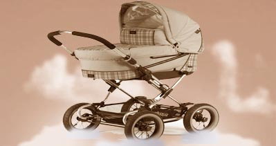 Отмена усыновления ребенка последствия отмены усыновления ребенка